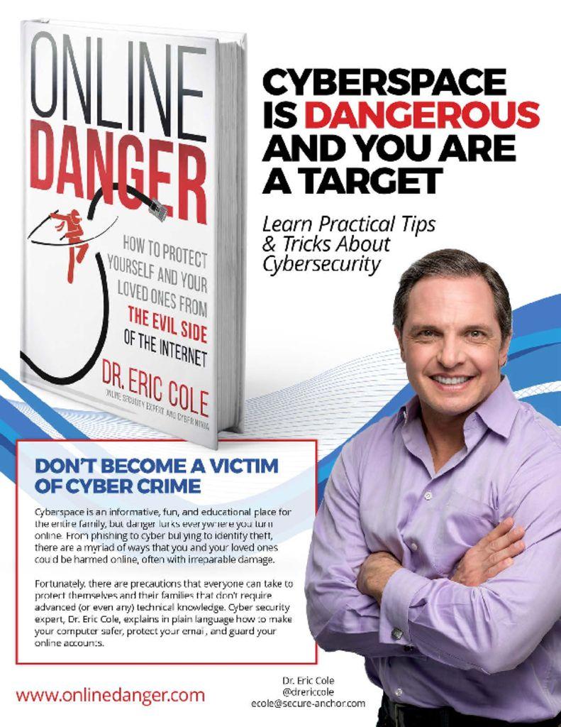 thumbnail of OnlineDanger-OneSheet